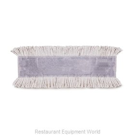 Continental C414048 Dust Mop