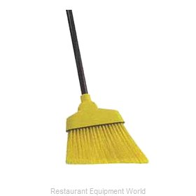 Continental E507008 Broom