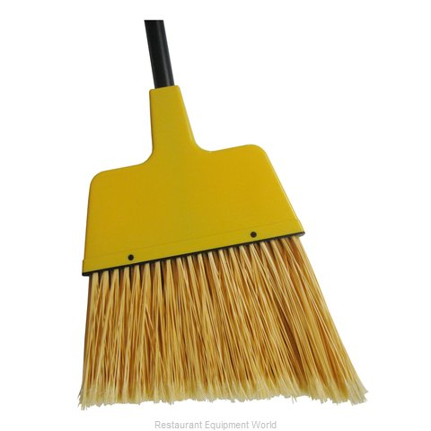 Continental E507012 Angle Broom
