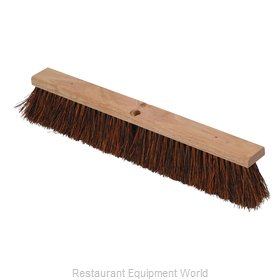 Continental F102030 Broom, Push