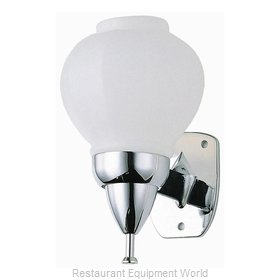 Continental LD501 Soap Dispenser