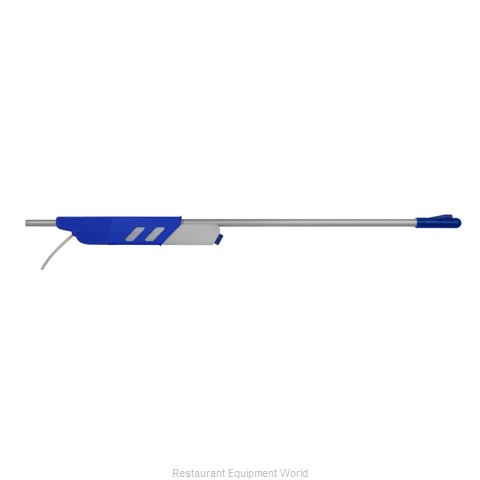 Continental MFH-28 Mop Handle