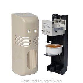 Continental NI101MF Air Freshener Dispenser