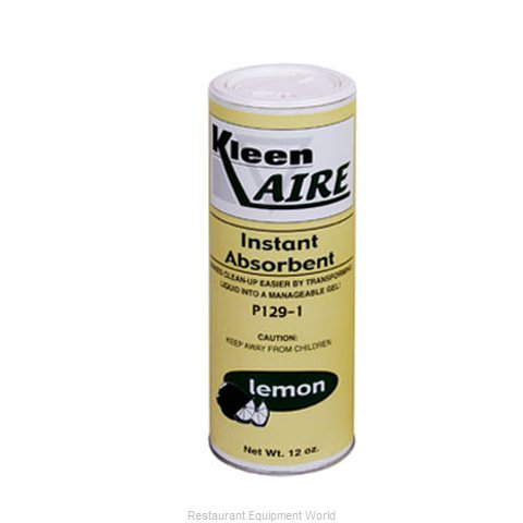 Continental P129-1 Chemicals: Air Freshener