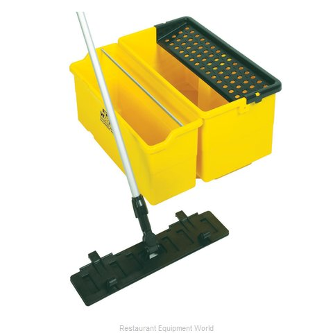 Continental SYS-5 Sponge Mop