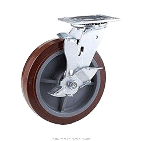 Comstock Castle 14058 Heavy-Duty Wheels