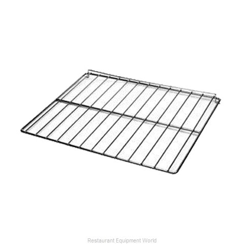 Comstock Castle 21021 Interchangeable Wire Baking Rack (Magnified)