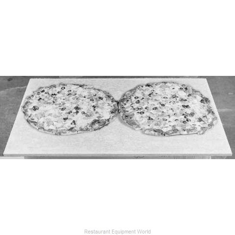 Comstock Castle 21025 Hearth Pizza Deck
