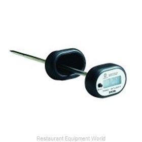 Comark Fluke 550B Thermometer, Pocket