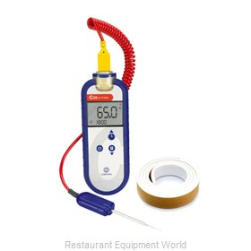 Comark Fluke C28/P21 Thermometer, Thermocouple