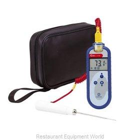 Comark Fluke C28/P5 Thermometer, Thermocouple