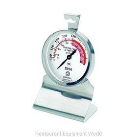 Comark Fluke DHH Thermometer, Misc