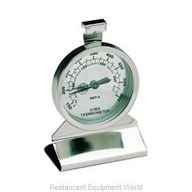 Comark Fluke DOT2AK Oven Thermometer