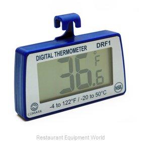 Comark Fluke DRF1 Thermometer, Refrig Freezer