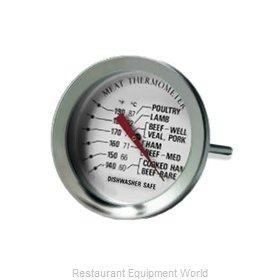 Comark Fluke EMT2K Meat Thermometer