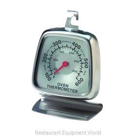 Comark Fluke EOT1K Oven Thermometer