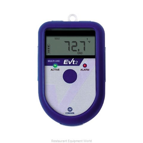 Comark Fluke EVT2 Thermometer Accessories