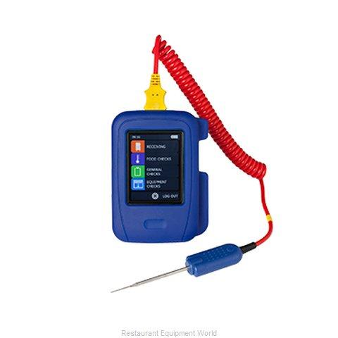 Comark Fluke HT100/PK15 Thermometer, Parts & Accessories