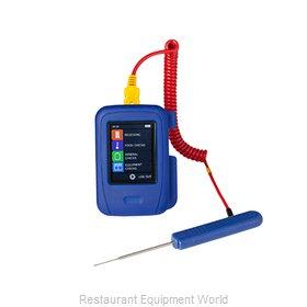 Comark Fluke HT100/PK19 Thermometer, Parts & Accessories