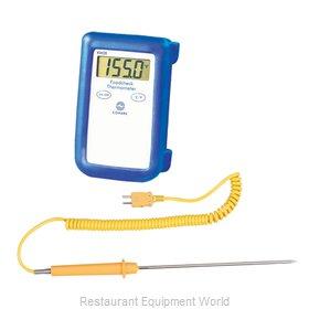 Comark Fluke KM28/50 Thermometer, Thermocouple