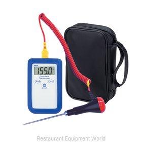 Comark Fluke KM28/P3 Thermometer, Thermocouple