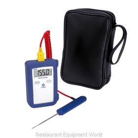 Comark Fluke KM28/P5 Thermometer, Thermocouple