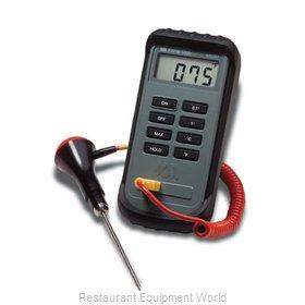 Comark Fluke KM330 Thermometer, Thermocouple