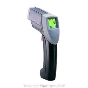 Comark Fluke KM842 Thermometer, Infrared