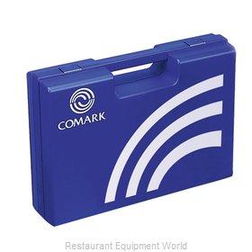 Comark Fluke MC28 Thermometer, Parts & Accessories