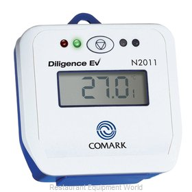 Comark Fluke N2011 Thermometer, Parts & Accessories
