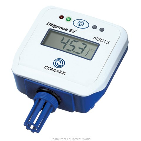 Comark Fluke N2013 Thermometer Accessories