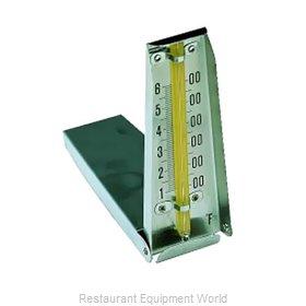 Comark Fluke OT600K Oven Thermometer
