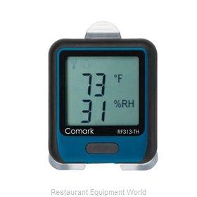 Comark Fluke RF313-TH Thermometer, Parts & Accessories