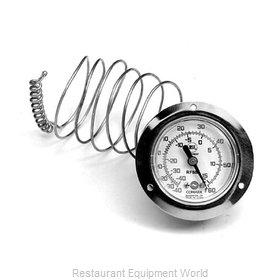 Comark Fluke RF60A Thermometer, Remote