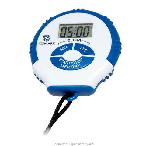 Comark Fluke SWT2 Timer, Electronic