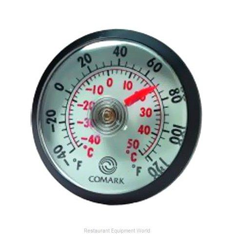Comark Fluke UTL140 Thermometer, Window Wall