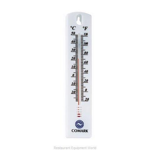Comark Fluke WT4 Thermometer, Window Wall