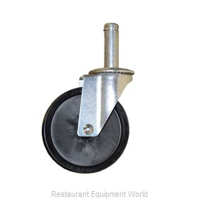 Component Hardware C99-1050 Casters