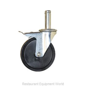 Component Hardware C99-1051 Casters