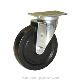 Component Hardware CMP1-4KPN Casters