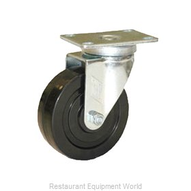 Component Hardware CMP1-5KBN Casters