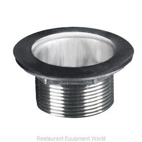 Component Hardware E18-1822-FL Drain, Sink