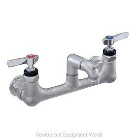 Component Hardware K77-8002 Faucet, Service Sink