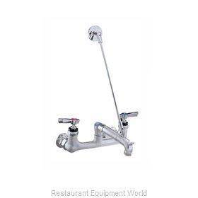 Component Hardware K77-8006-BR Faucet, Service Sink