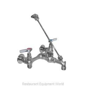 Component Hardware K78-8106-BR1 Faucet, Service Sink