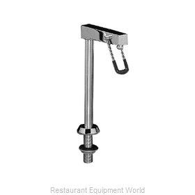 Component Hardware KL26-5015-SP Glass Filler