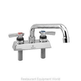 Component Hardware KL41-4010-SE1 Faucet Deck Mount