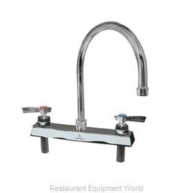 Component Hardware KL41-8002-SE1 Faucet Deck Mount