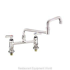Component Hardware KL61-8018-SE1 Faucet Deck Mount