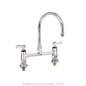 Component Hardware KL61-8101-RE1 Faucet Deck Mount